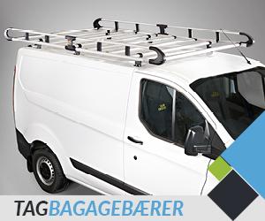 Tagbagagebaerer_Kategori_Forside_300x250