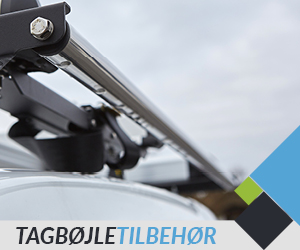 Tagboejletilbehoer_Kategori_Forside_300x250