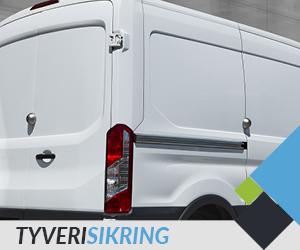 Tyverisikring_Kategori_Forside_300x250
