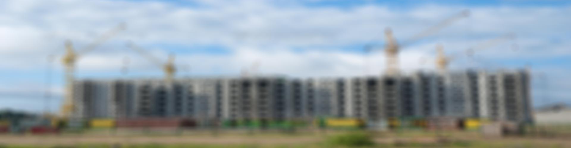 test-baggrund