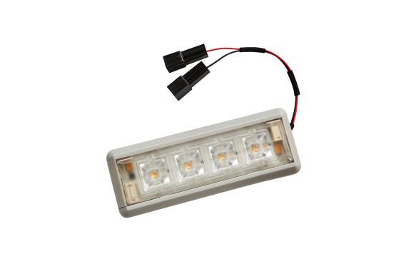 LED til varebilen LED i varebilen