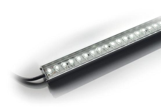 LED Elegancestang LED Elegance stang LED Elegance-stang