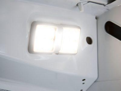 LED til varevognen LED i varevognen LED arbejdslys til varevognen LED arbejdslys til varerummet LED arbejdslys i varerummet LED lys LED varerumslys