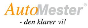 AutoMester_logo