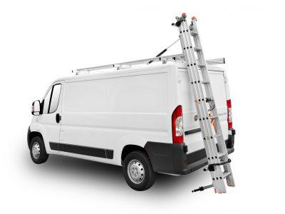 Stige holder til varebil Stige holder til varevogn Stigeholder til varevogn Stigeholder til varebil Stigeholder til tagbøjler stigesystem til tagbøjler stigesystem til varevogn stigesystem til varebil