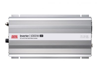 1000w inverter 2000w inverter