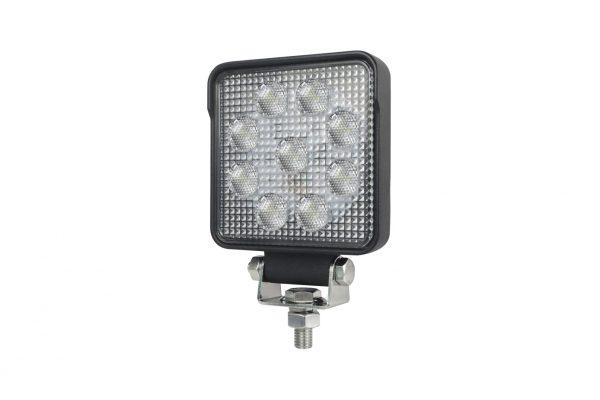 LED arbejds lys LED arbejdslygte